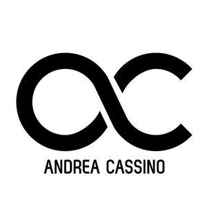 Andrea Cassino
