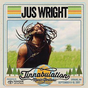 Jus Wright