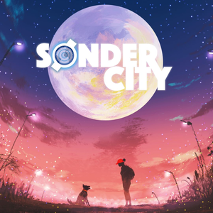 Sonder City