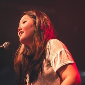 Grace Kim Music