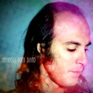 Amadeus Rock Band