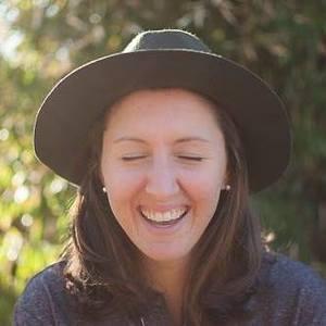 Fiona Luray