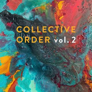 Collective Order