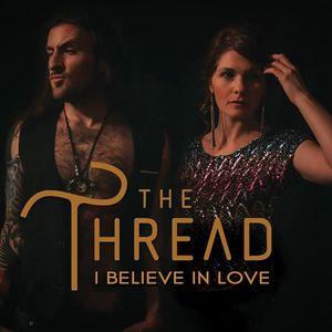 TheThread