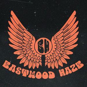 Eastwood Haze