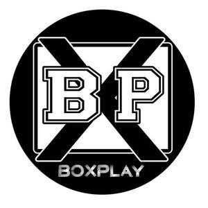 BOXPLAY