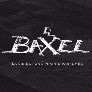 El Baxel