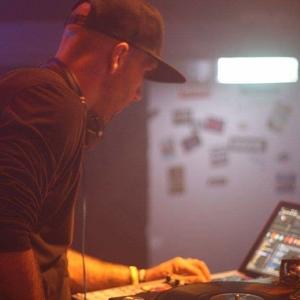 DJ Fantastic