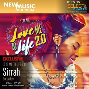 Sirrah
