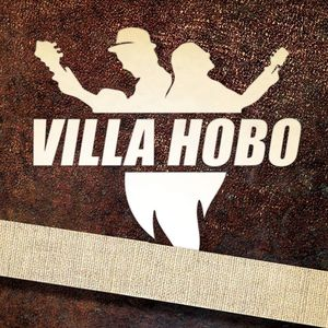 Villa Hobo