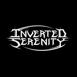 Inverted Serenity