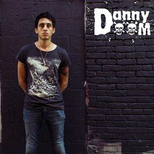 Danny Doom