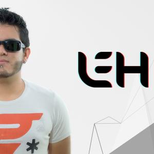 Leh DJ