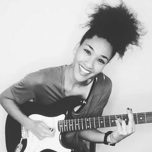 Keiyana Osmond