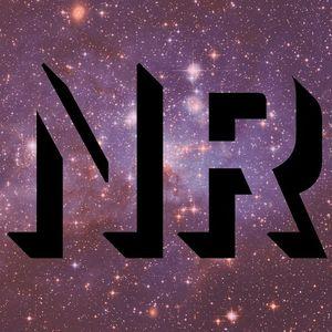 Nebula Rosa