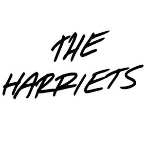 The Harriets