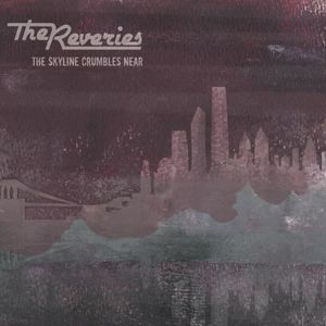 The Reveries