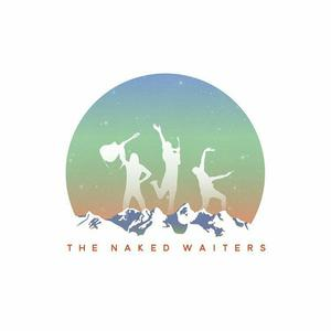 The Naked Waiters