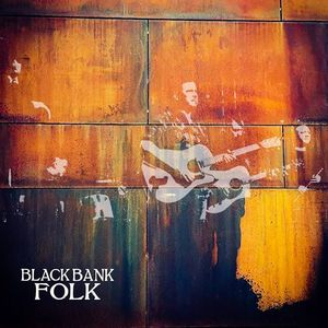 Black Bank Folk