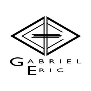 Gabriel Eric