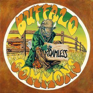 Buffalo Commons