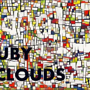 Ruby Clouds