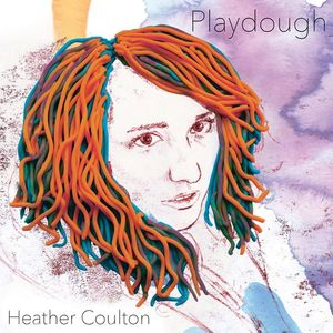 Heather Coulton Music