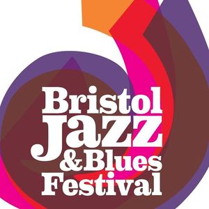 Bristol Jazz & Blues Festival