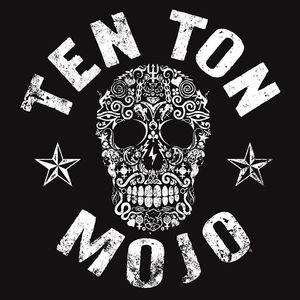 Ten Ton Mojo