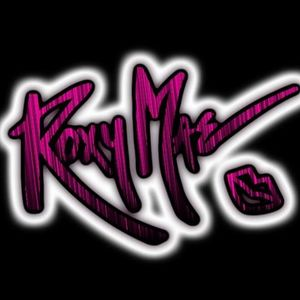 Roxy Mae
