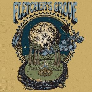Fletcher's Grove