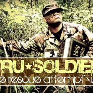 Tru Soldier