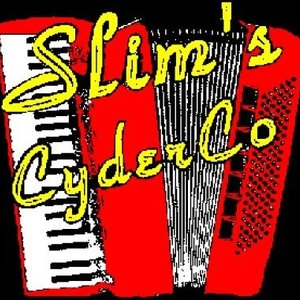 Slim's Cyder Co