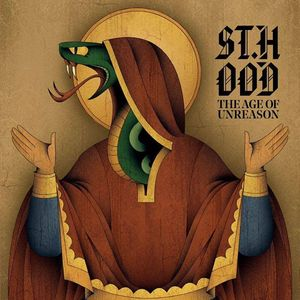 St.Hood