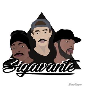 Sigavante