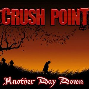 Crush Point