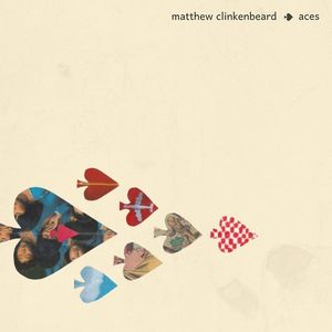 Matthew Clinkenbeard