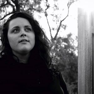 Tori Dunbar
