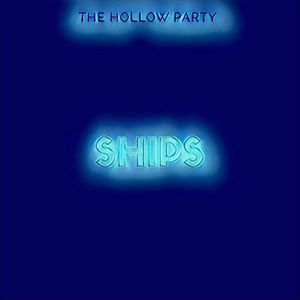 The Hollow Party