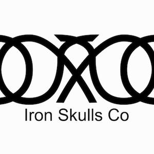 IRON SKULLS CREW
