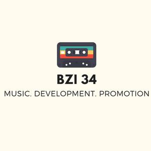 BZI34