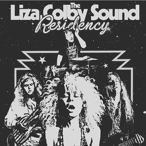 the Liza Colby Sound
