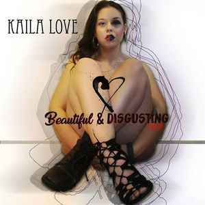 Kaila Love Music