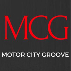 Motor City Groove