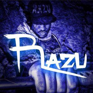 The Lord Razu