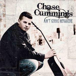 Chase Cummings Music