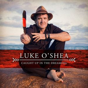Luke O'Shea