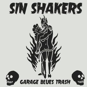 Sin Shakers