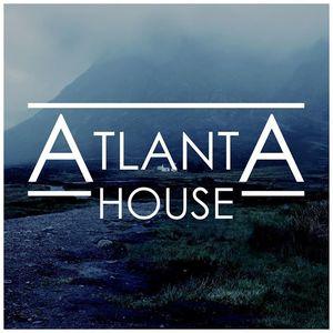 Atlanta House