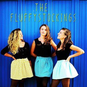 The  Fluffystockings
